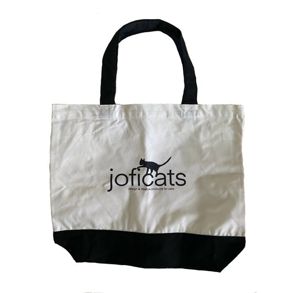 Joficats-Shopper